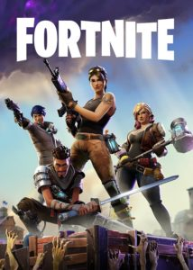 5 Best Gaming Laptops for Fortnite -Play With No Stuttering @60fps
