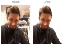 How to Remove a Background from an Image With a Single Click