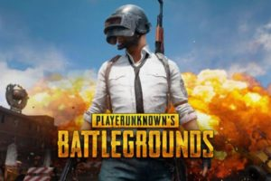 A Quick Review: PlayerUnknown's Battlegrounds – 2nd on Steam by Player Count