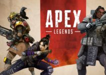 Apex Legends Breaking The Records! 10 Million Downloads in 72 Hours