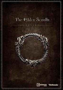 Best Laptop for The Elder Scrolls Online