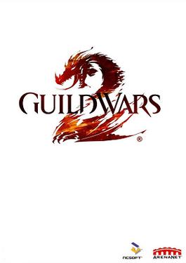 Best Laptop for Guild Wars 2