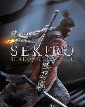 Best Laptop for Sekiro: Shadows Die Twice