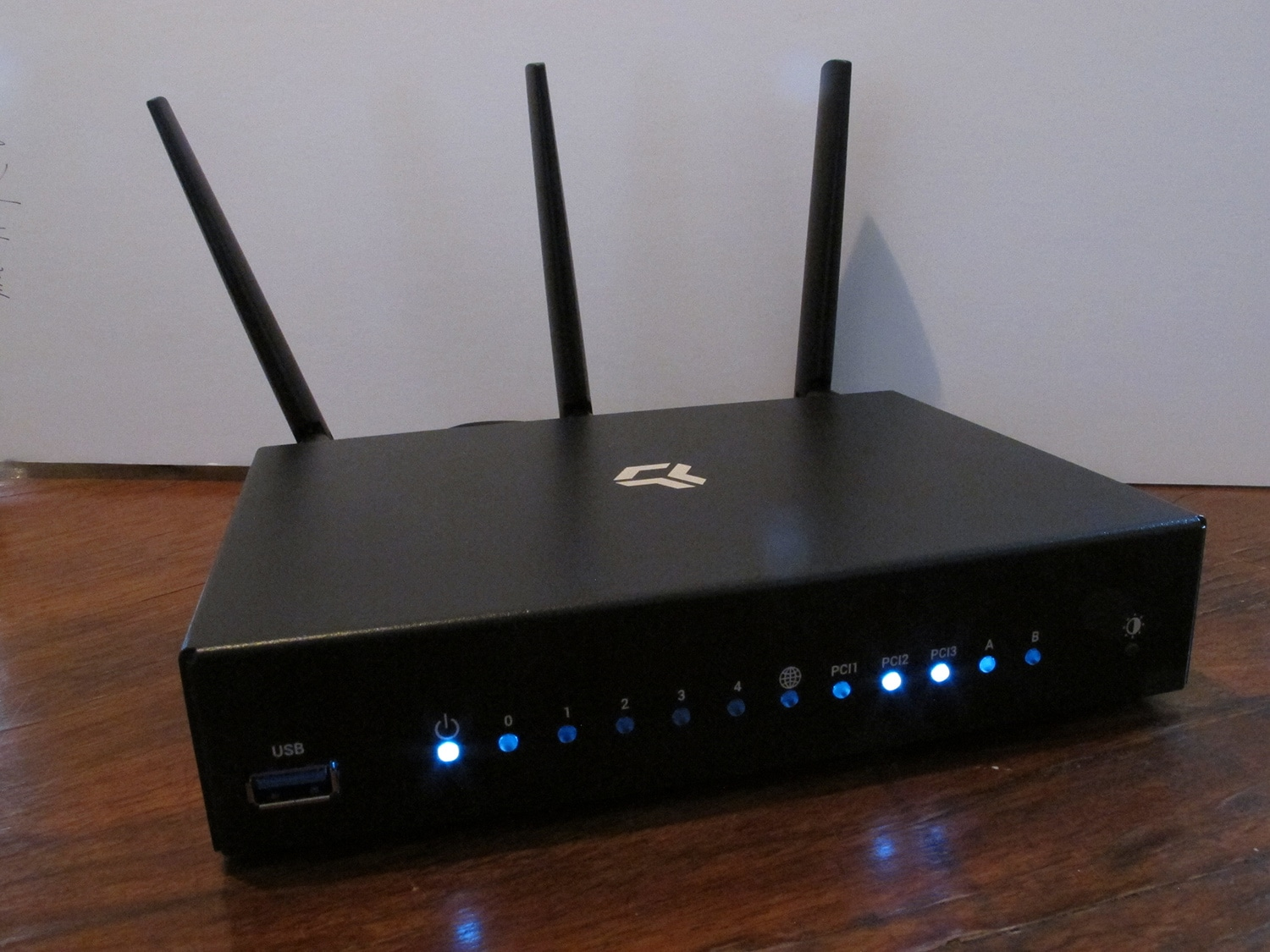 5 Best Routers for OpenWRT LEDE Firmware & OpenVPN - [2019]