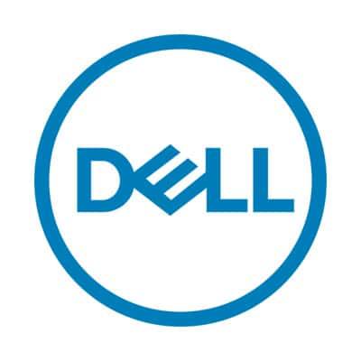 Best Dell Laptop Under 500 Dollars