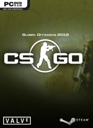 Best Laptop for CS: GO