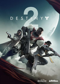 Best PC for Destiny 2