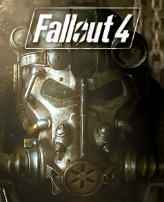 Best Laptop for Fallout 4