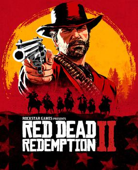 Best Gaming PC for Red Dead Redemption 2