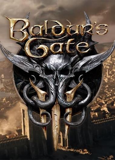 Best Laptops for Baldur's Gate III