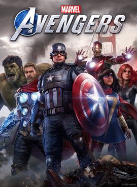 Best laptops for Marvel's Avengers