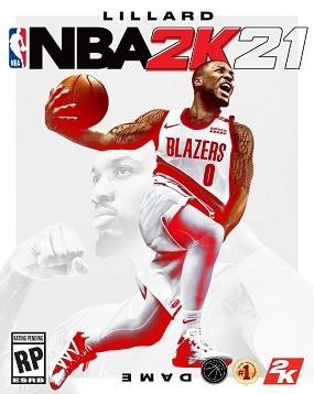 Best Gaming Laptop for NBA 2k21