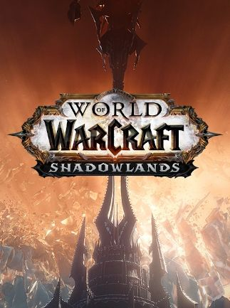 Best Laptop for World of Warcraft
