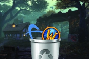 How To: Uninstall World of Warcraft (Retail & Classic)