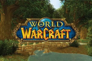 Can my Gaming PC or Laptop Run World of Warcraft (Shadowlands and Classic)? Here's How to Find Out!