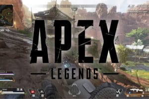 Can My Gaming PC or Laptop Run Apex Legends? Here's How to Find Out!