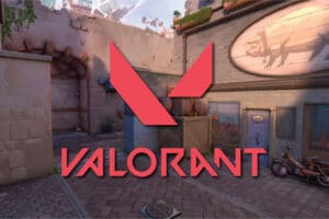 Can my Gaming PC or Laptop Run Valorant? Here's How to Find Out!